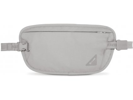 148604 pacsafe ledvinka coversafe x100 neutral grey