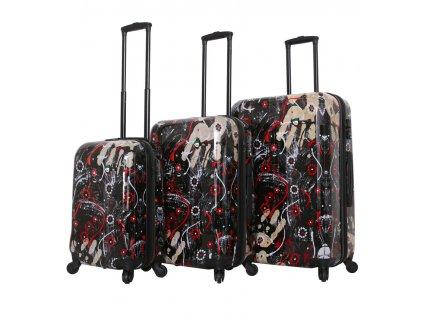 150029 sada cestovnich kufru mia toro m1366 3