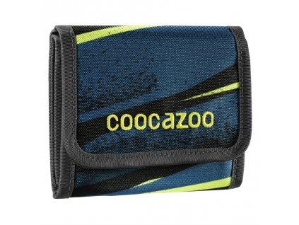147044 penezenka coocazoo cashdash wild stripe