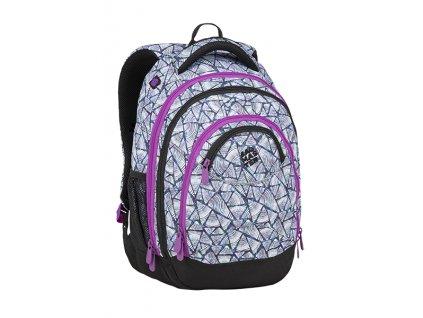 151577 6 bagmaster energy 9 b violet white blue