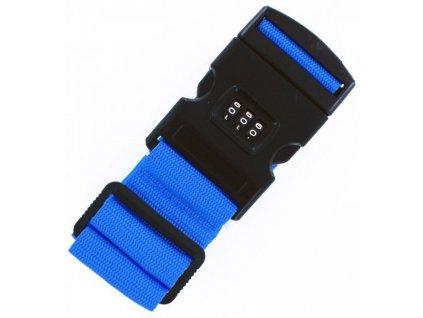 Bezpečnostní_popruh_na_kufr_s_kódovým_zámkem_Bordlite_WBAC02_-_modrá