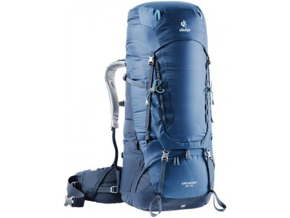 Deuter_Aircontact_65_+_10_Midnight-navy