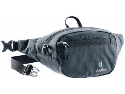 Deuter_Belt_I_Black