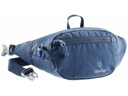 Deuter_Belt_I_Midnight