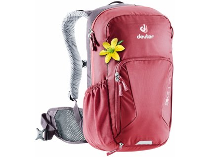 Deuter_Bike_I_18_SL_cranberry-aubergine