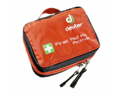 Deuter_First_Aid_Kit_Active_-_EMPTY_papaya