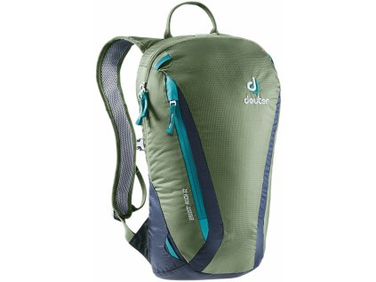 Deuter_Gravity_Pitch_12_Khaki-navy