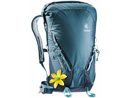 Deuter_Gravity_Rock&Roll_28_SL_Artic-navy