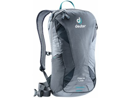 Deuter_Race_Lite_Graphite-black