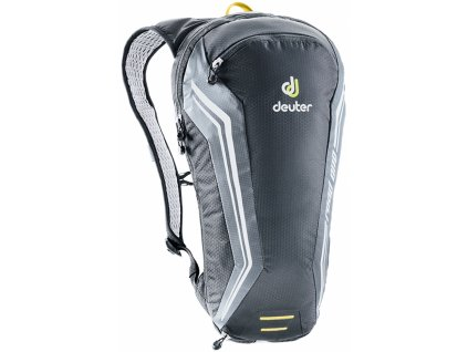 Deuter_Road_One_black-graphite