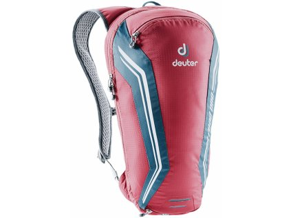 Deuter_Road_One_Cranberry-arctic