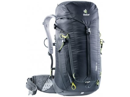 Deuter_Trail_30_black-graphite