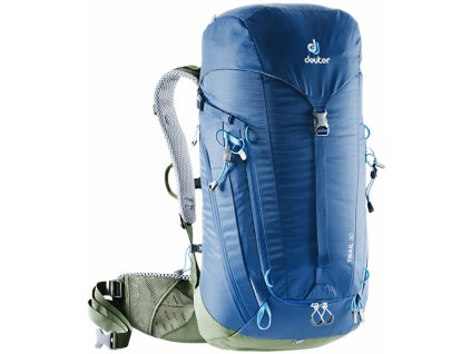 Deuter_Trail_30_steel-khaki