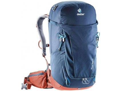 Deuter_Trail_Pro_32_midnight-lava