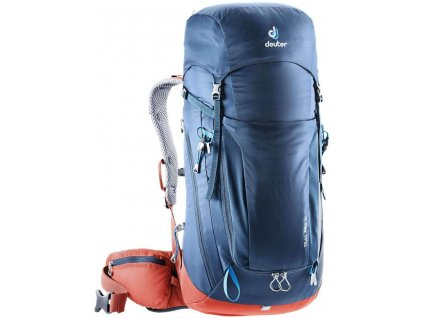 Deuter_Trail_Pro_36_midnight-lava