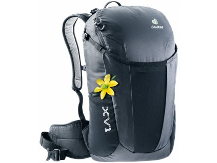 Deuter_XV_1_SL_Black