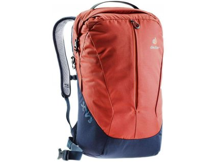 Deuter_XV_3_lava-navy