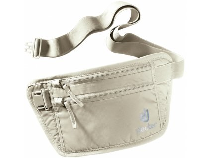 Deuter_Security_Money_Belt_I_sand