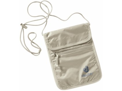 Deuter_Security_Wallet_II_sand