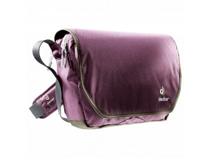 Deuter_Carry_out_aubergine-brown