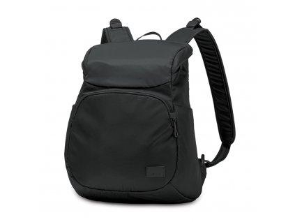 Citysafe CS300 20230100 Black