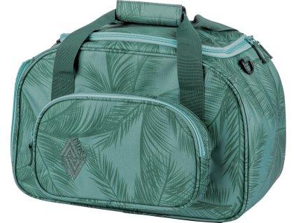 158381 nitro taska duffle bag xs coco