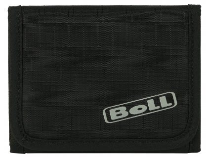 p202600059 tri fold wallet black a hirez 1 1 630683