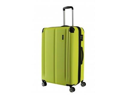 165638 travelite city l lemon