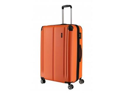 165668 travelite city l orange