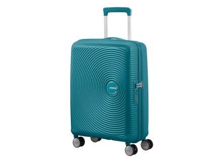 165896 american tourister soundbox s 55 20 tsa exp jade green