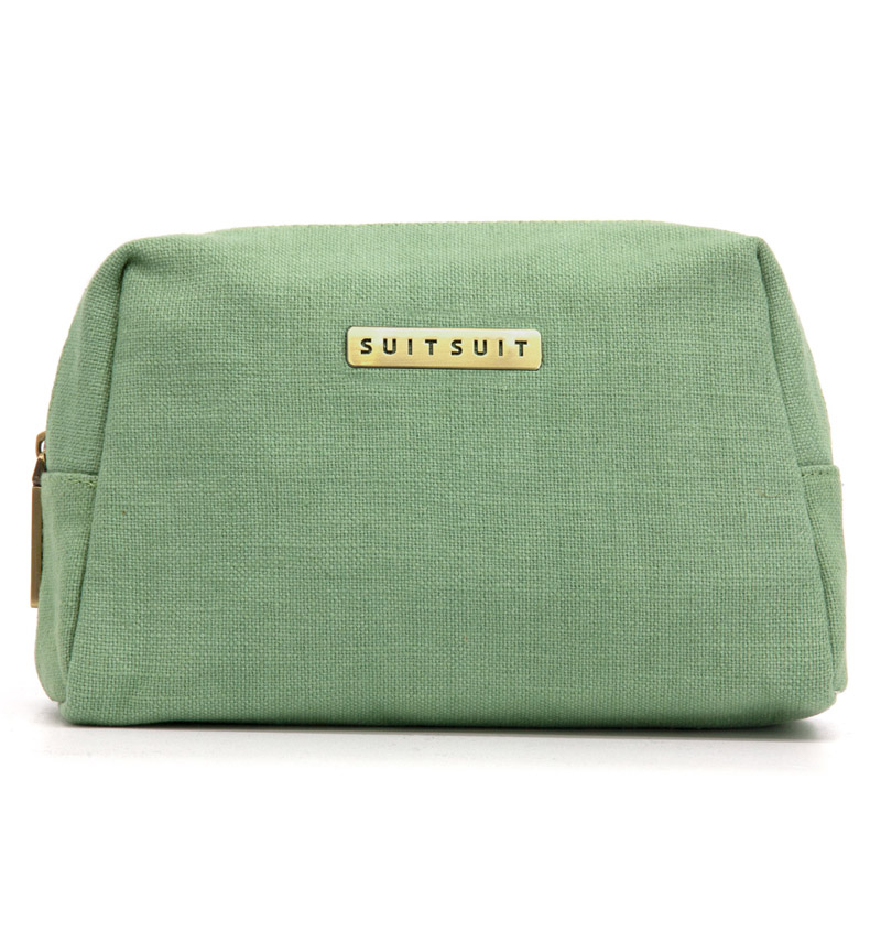 SuitSuit AS-71096 Basil Green