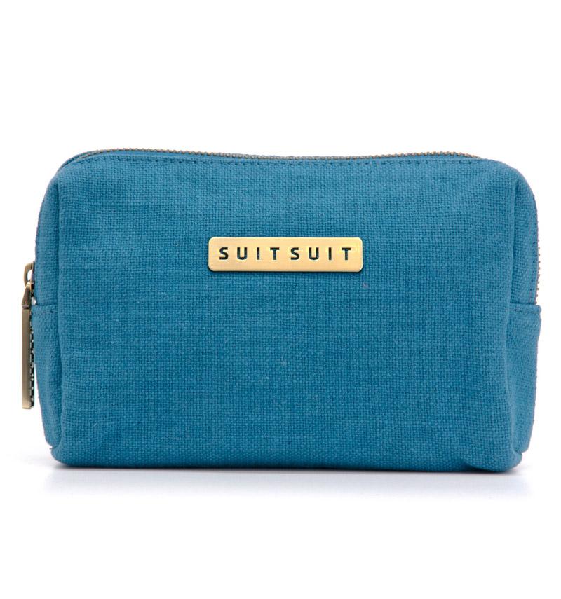SuitSuit AS-71093 Seaport Blue