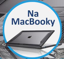 Tašky a obaly na Macbook