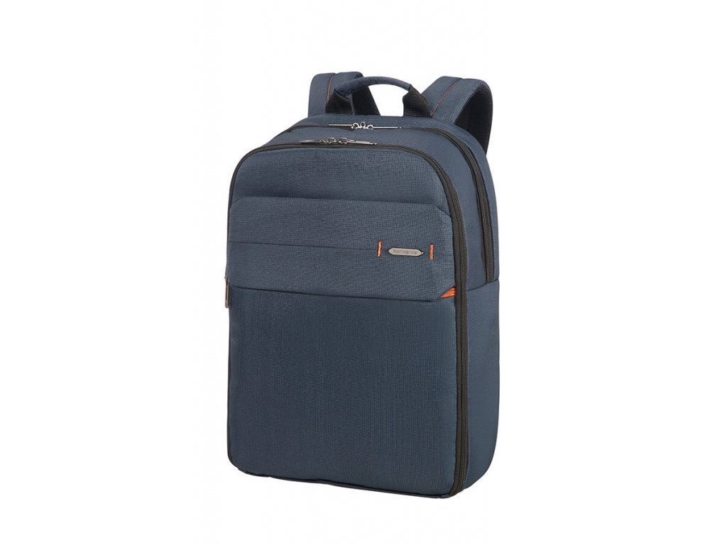 dd725b9d9 Samsonite Network 3 LAPTOP BACKP. 17.3