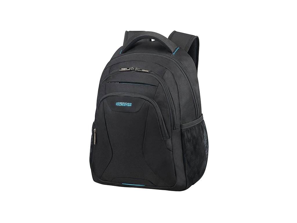 """American Tourister AT Work 13,3""""- 14,1"""" Black"""