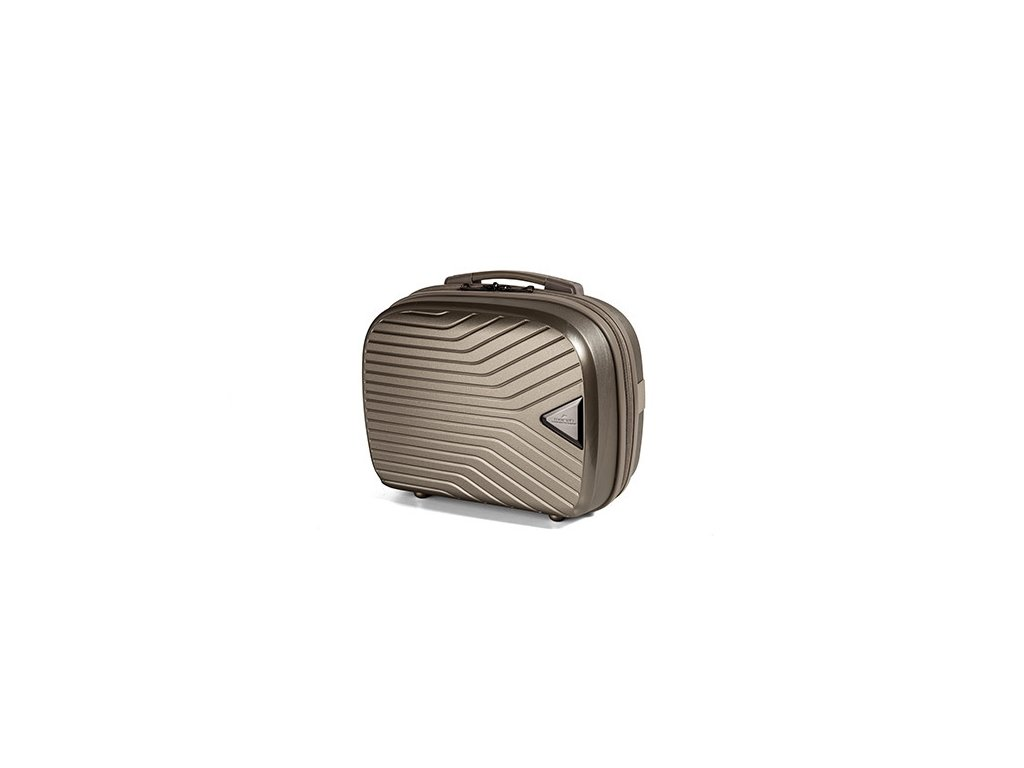 March_Gotthard_Beauty_Case_Silver_Bronze_Metallic