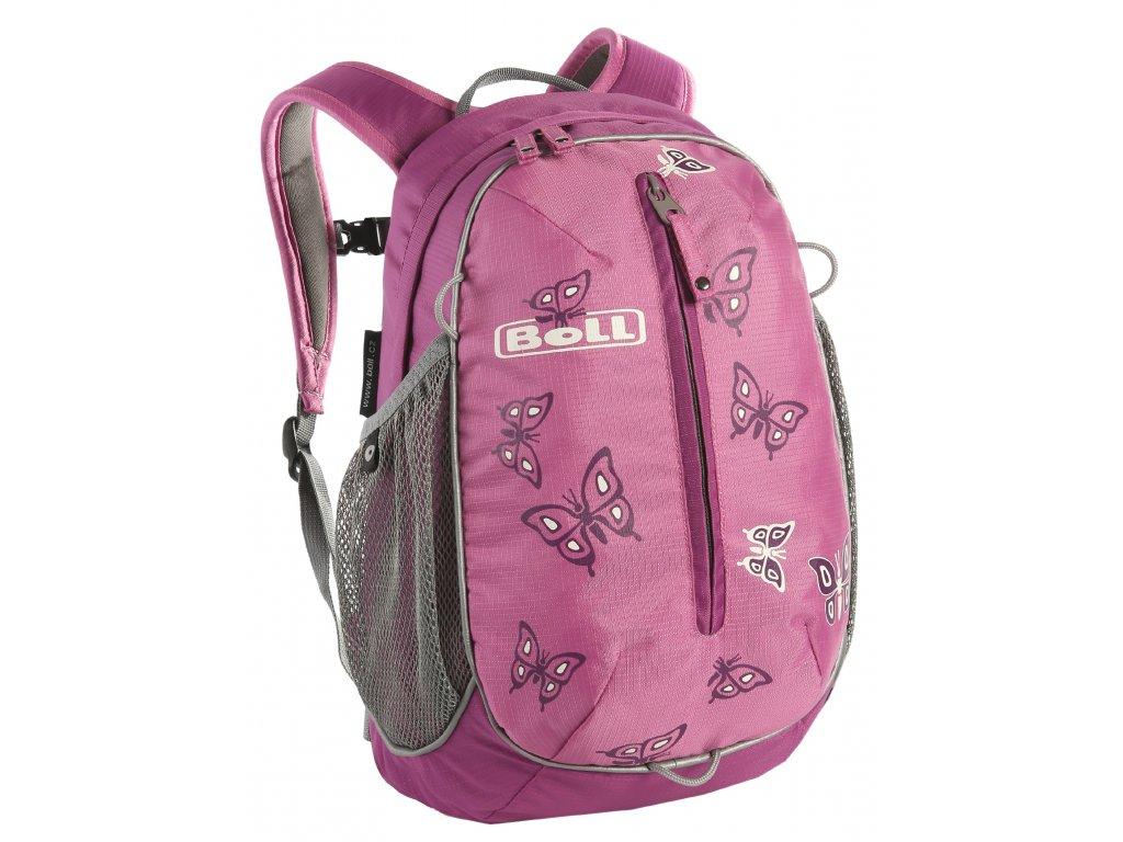 Boll ROO 12 CROCUS - Dětský batoh