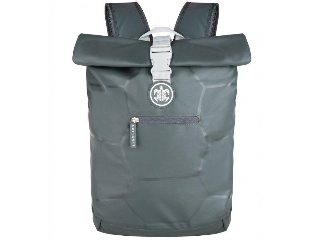 Batoh SUITSUIT® BC-34356 Caretta Cool Grey