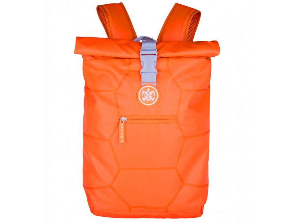 Batoh SUITSUIT® BC-34358 Caretta Vibrant Orange