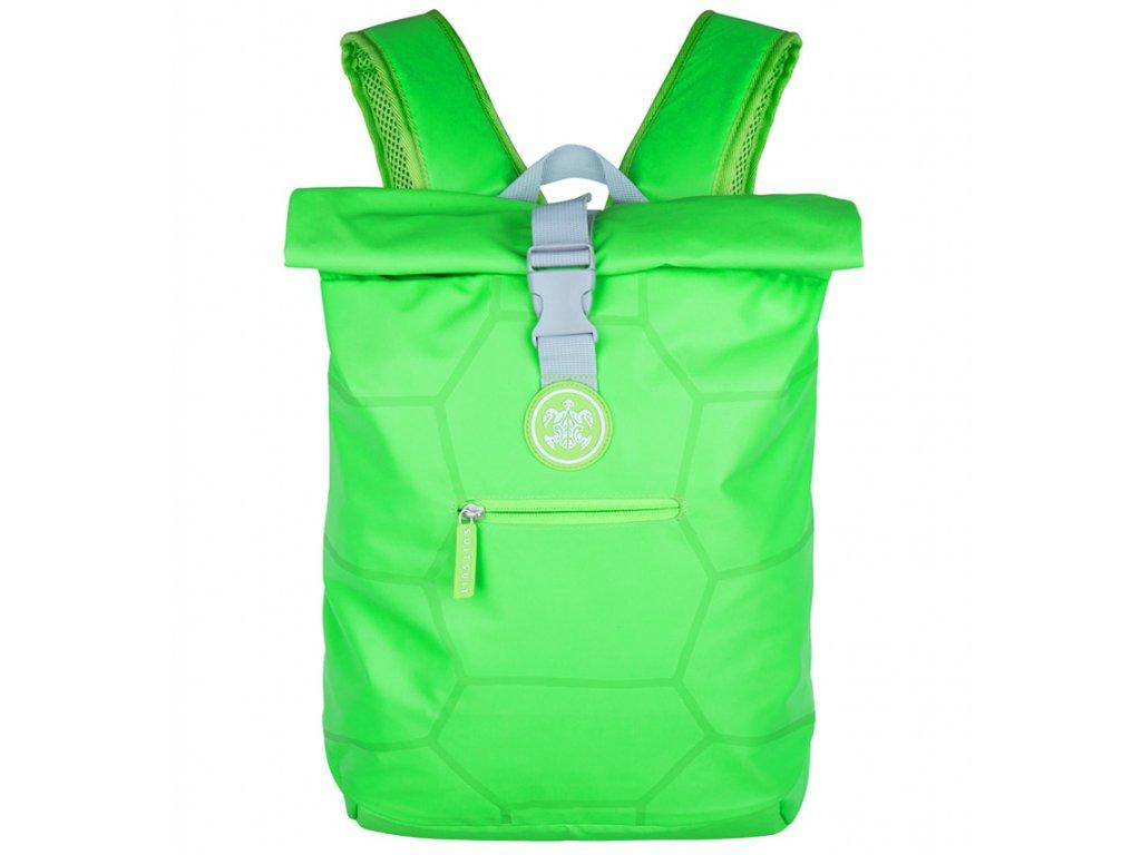 Batoh SUITSUIT® BC-34360 Caretta Active Green