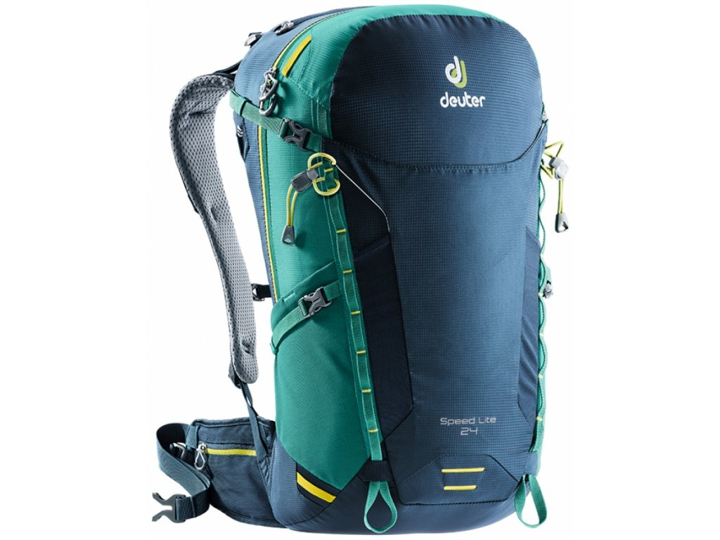 Deuter_Speed_Lite_24_navy-alpinegreen