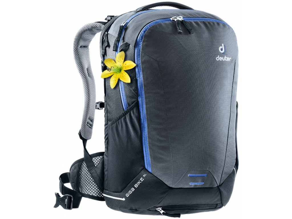 Deuter_Giga_Bike_SL_Graphite-black