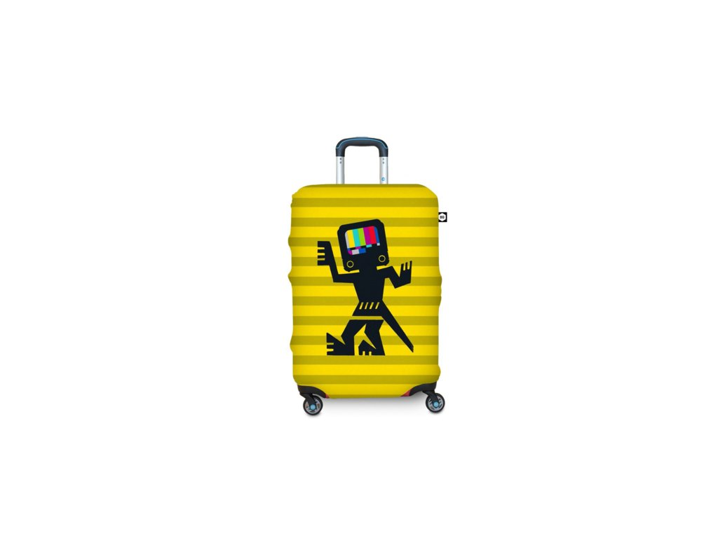 BG_Berlin_Hug_Cover_S_Cave_Man_Yellow_-_Obal_na_kufr