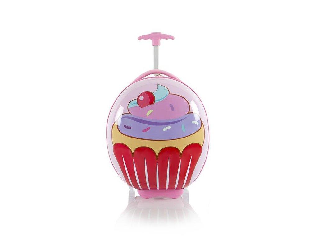 Heys Kids Cupcake