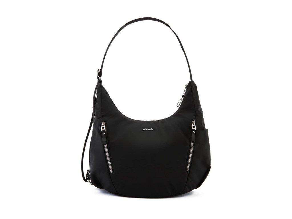 Stylesafe ConvertibleCrossbody 20610100 Black