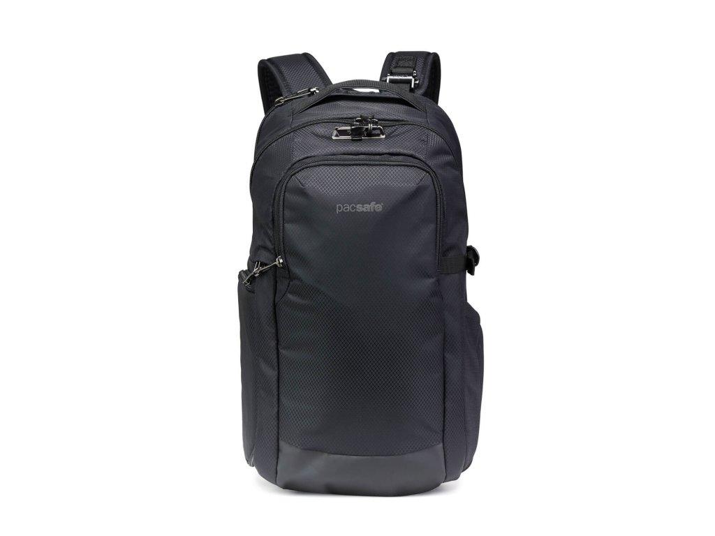 camsafe x 17l black 15801100