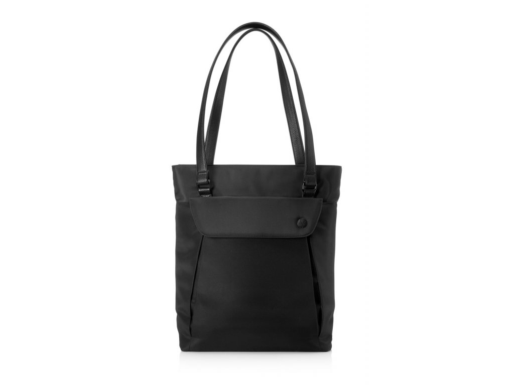 126131 hp 15 6 business lady tote