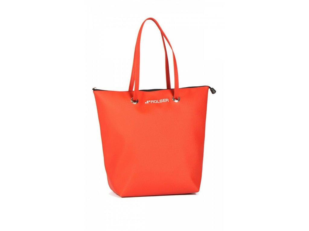 Rolser nákupní taška Bag S Bag