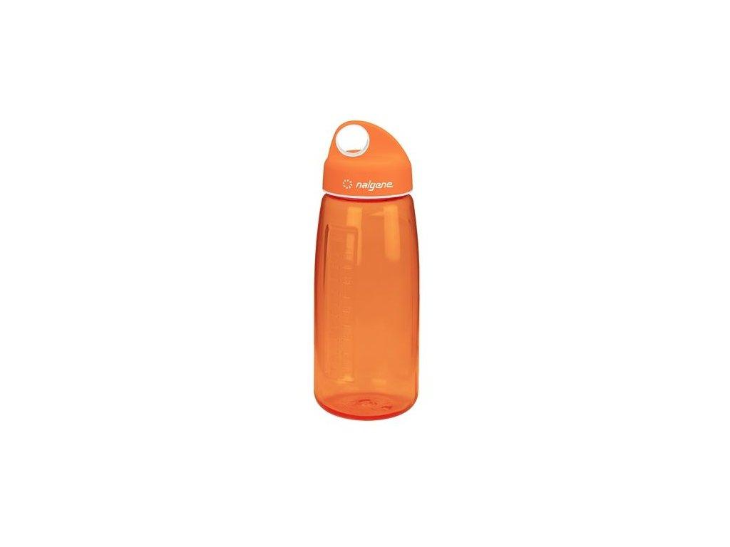 Nalgene N-Gen 750 mL Orange
