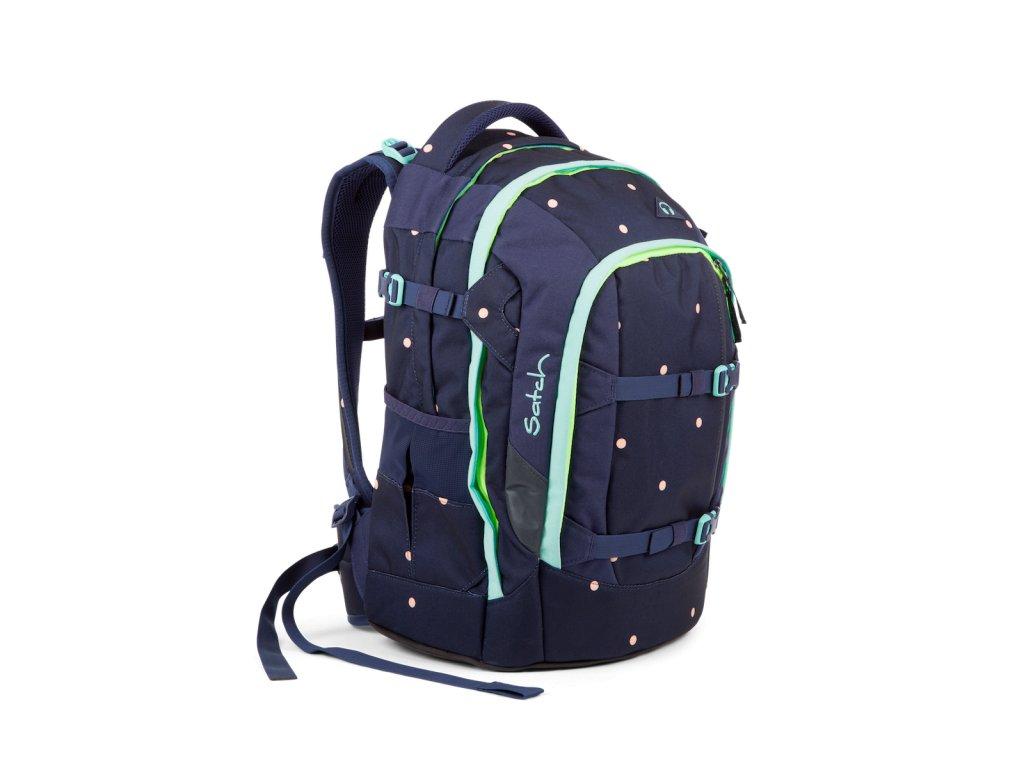 SAT SIN 001 9R5 satch pack Pretty Confetti 08